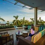 Holiday Inn Resort Sanya Yalong Bay Foto