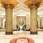 Photo of Royal Mediterranean Hotel