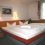Motodrom am Hockenheimring Hotel Foto