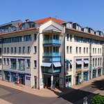 Göbels Sophien Hotel Foto