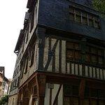 Photo de Rue Eau-de-Robec