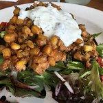 Photo de Leura Gourmet Cafe &Deli