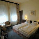 Hotel Mack Foto