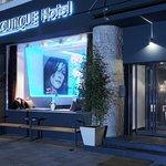 Leonardo Boutique Hotel Foto