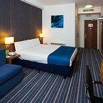 Holiday Inn Express London-Wimbledon-South Foto