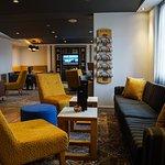 Holiday Inn Ellesmere / Cheshire Oaks Foto