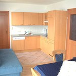 Appartements Hartlbauer Foto