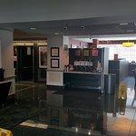 Foto di Hampton Inn by Hilton Ottawa