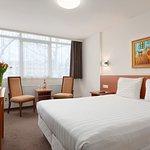Nieuw Slotania Hotel Foto