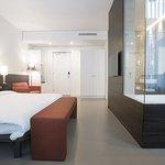 Foto de Hotel Beaumont