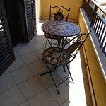 Foto de La Dolce Vita - Luxury House