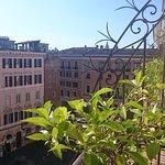 Photo de Genio Hotel