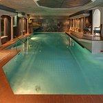 Hotel Eden Wellness Foto