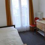 Foto di Hotel Alfa