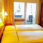 Photo of Hotel Antares