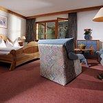 Hotel Bodmi Foto