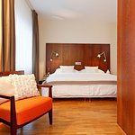 Photo of Hotel Rossli