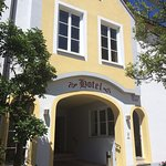 Photo of Schlosswirt Hotel