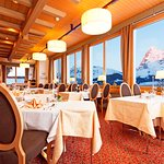 Eiger Guesthouse Foto