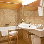 Gstaaderhof Swiss Quality Hotel Foto