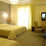 Myrto Hotel Foto