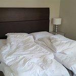 Foto di Elite Grand Hotel Norrkoping