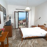Photo of Karavados Beach Hotel