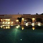 玫瑰湾酒店