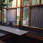 Photo of Kedai Kebun