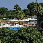 Precise Resort El Rompido - The Hotel Foto