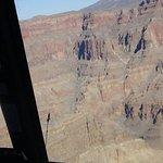 Photo de Grand Canyon West