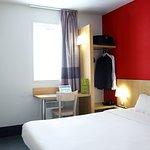 Foto de B&B Hotel Avignon 2