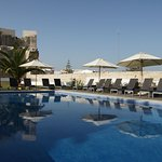 Photo de Pousada de Tavira Historic Hotel
