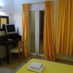 Orizontes Hotel & Villas Foto