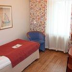 Hotel Lorensberg