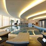 Photo of Tangla Hotel Tianjin
