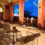 阿瑪亞山酒店