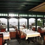 Sultanahmet Palace Hotel Foto