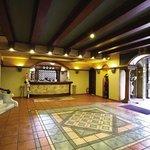 Foto di Sultanahmet Palace Hotel