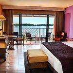 Photo of Grotto Bay Beach Resort