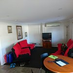 Photo of Hervey Bay Colonial Lodge
