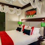 Foto de Protea Hotel Empangeni