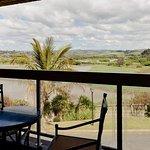 Photo de Protea Hotel Karridene Beach