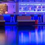 Photo de Archipelagos Hotel