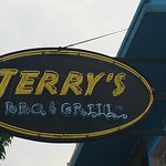 Bilde fra Jerry's BBQ and Grill
