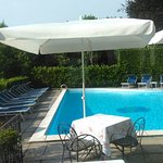 Photo of Hotel La Villa