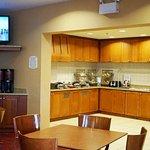 Photo de Residence Inn Gulfport-Biloxi Airport