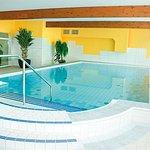 Morada Hotel Jagerhof Gifhorn