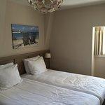 Photo of Hotel Loetje Overveen