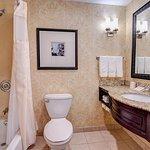 Photo of Hilton Garden Inn Lakewood